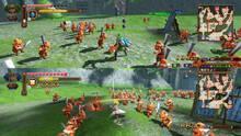 Imagen Hyrule Warriors: Definitive Edition