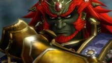 Imagen 344 de Hyrule Warriors: Definitive Edition