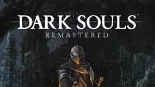Imagen 1 de Dark Souls: Remastered