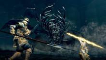 Imagen 15 de Dark Souls: Remastered