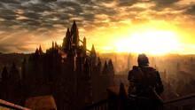 Imagen 12 de Dark Souls: Remastered