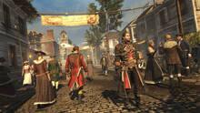Imagen Assassin's Creed Rogue Remastered