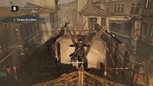 Imagen 91 de Assassin's Creed Rogue Remastered