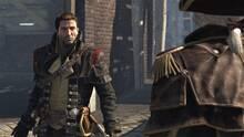 Imagen 93 de Assassin's Creed Rogue Remastered