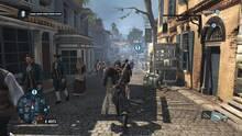 Imagen 94 de Assassin's Creed Rogue Remastered