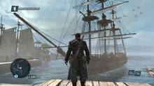 Imagen 95 de Assassin's Creed Rogue Remastered