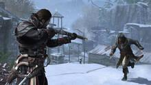 Imagen 96 de Assassin's Creed Rogue Remastered