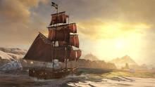 Imagen 97 de Assassin's Creed Rogue Remastered