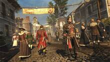 Imagen 98 de Assassin's Creed Rogue Remastered