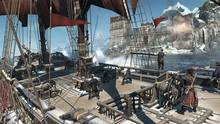 Imagen 99 de Assassin's Creed Rogue Remastered