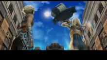 Imagen Final Fantasy XII The Zodiac Age