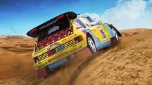 Imagen 23 de Dakar 18
