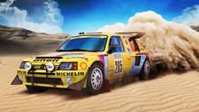 Imagen 24 de Dakar 18
