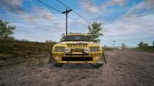 Imagen 20 de Dakar 18