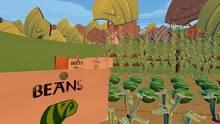 Imagen 3 de The Beanstalk