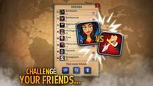 Imagen 1 de Stratego Multiplayer