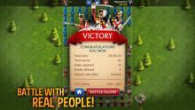 Imagen 2 de Stratego Multiplayer