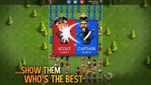 Imagen 3 de Stratego Multiplayer