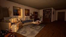 Imagen The Apartment