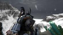 Imagen 7 de Battle for Mountain Throne