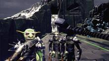 Imagen 9 de Battle for Mountain Throne