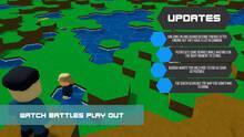 Imagen 3 de Ultimate Arena: Showdown
