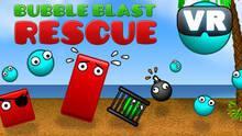 Imagen 13 de Bubble Blast Rescue VR