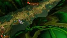 Imagen 1 de Hiro's Forest Rumble