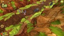 Imagen 5 de Hiro's Forest Rumble