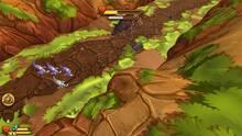 Imagen 6 de Hiro's Forest Rumble