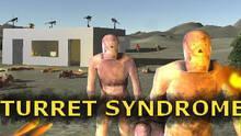 Imagen 18 de Turret Syndrome