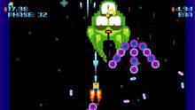 Imagen 5 de Space Dave!