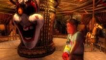 Imagen 11 de Monster House