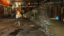 Imagen 12 de Monster House