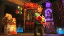Imagen 7 de Monster House