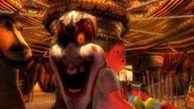 Imagen 8 de Monster House