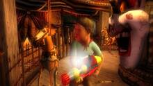 Imagen 9 de Monster House