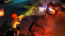 Imagen 10 de Monster House