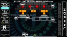 Imagen 31 de Space Invaders Extreme
