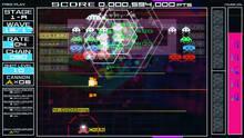 Imagen 24 de Space Invaders Extreme