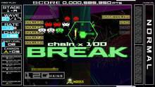 Imagen 25 de Space Invaders Extreme