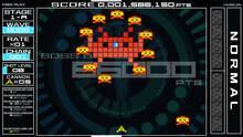 Imagen 27 de Space Invaders Extreme