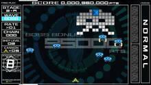 Imagen 28 de Space Invaders Extreme