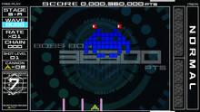 Imagen 29 de Space Invaders Extreme