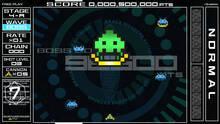 Imagen 30 de Space Invaders Extreme