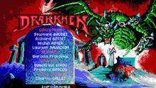 Imagen 1 de Drakkhen