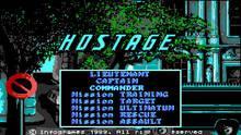 Imagen 1 de Hostage: Rescue Mission