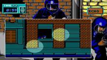 Imagen 6 de Hostage: Rescue Mission