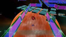 Imagen 2 de Parabolus