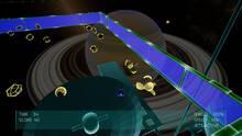 Imagen 4 de Parabolus